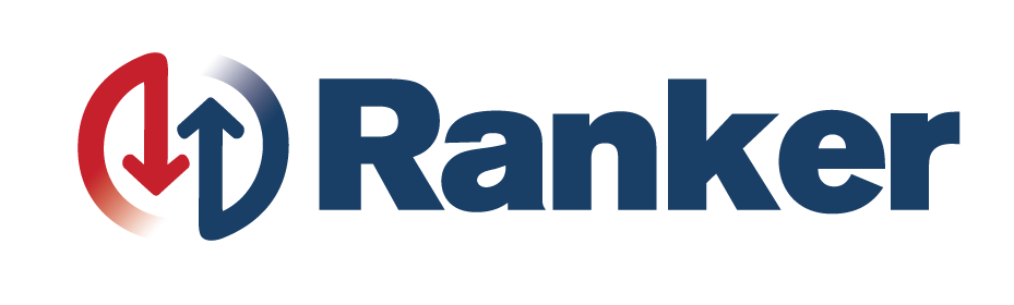 https://www.ranker.com/