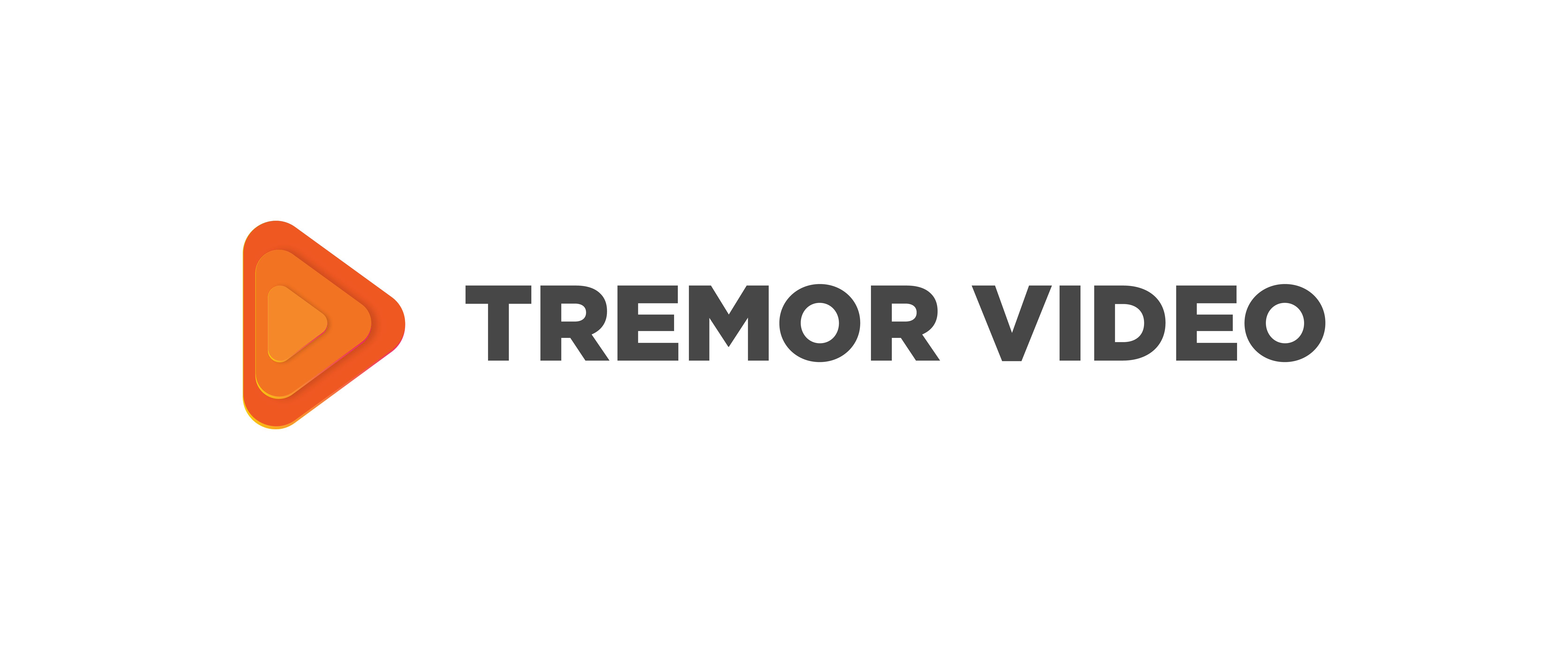 http://www.tremorvideodsp.com/intro