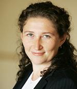 Rita Drucker