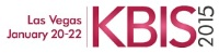 K-BIS - Kitchen & Bath Industry Show - Las Vegas