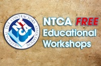NTCA Workshop-Visalia, CA