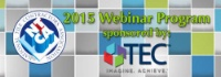 NTCA Webinar - Strategies for Exterior Tile Installations