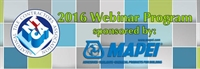 Free Webinar--Evolution of Tile Sealers and Cleaners