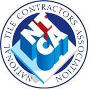 NTCA Workshop - Farmington Hills, MI