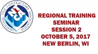 Regional Training Program - Session 2 - Gauged Porcelain Tile & Gauged Porcelain Tile Panels/Slabs