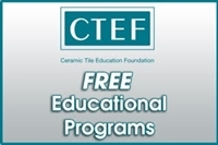 CTEF Workshop - Vista, CA