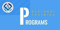 Regional GPTP Training Program - Columbia, SC