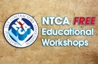 NTCA Workshop - The Tile Shop / Westminster, CO