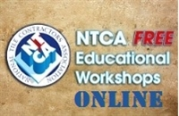 NTCA Virtual Workshop - Sponsored by Daltile / Linthicum, MD