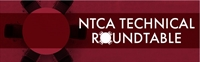 NTCA Technical Round Table Discussion-ID,MT,NV,OR,WA