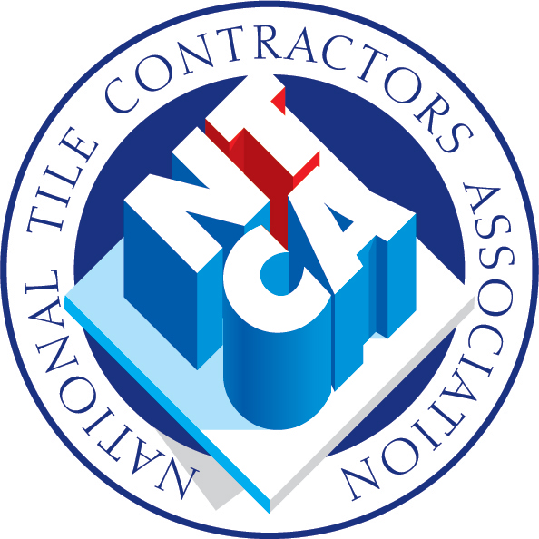 Contact Us - National Tile Contractors Association