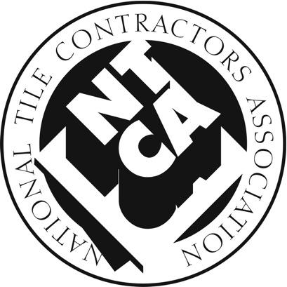 NTCA Black and White Logo