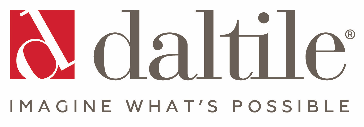 National Tile Contractors Association - Daltile chico