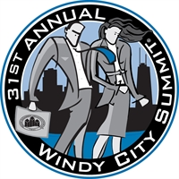 31st Annual Windy City Summit