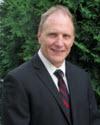 Robert Gosma
