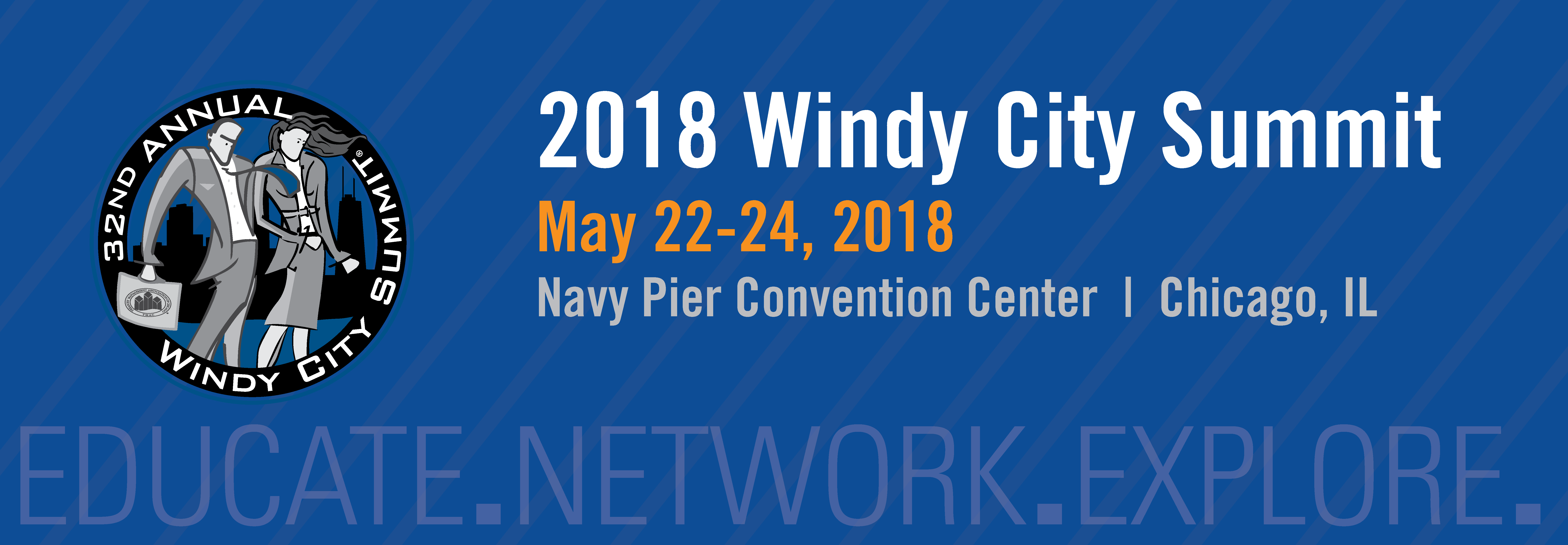 Windy City Summit