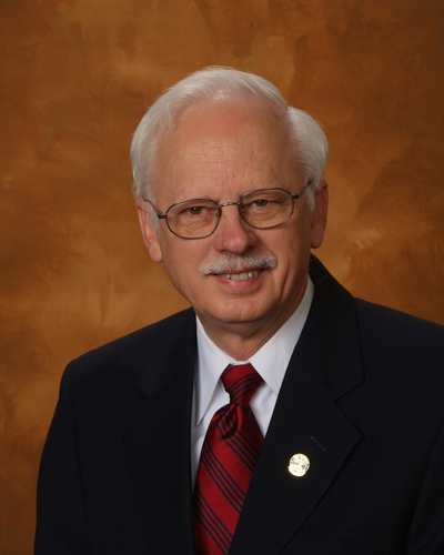Edwin S. Gleaves served as State Librarian and Archivist of Tennessee from 1987 to 2005. Prior to that date he served for twenty years as Director of the ...