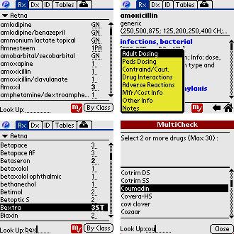cheap viagra by mastercard