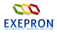 Exepron User Group Workshop (Lafayette, LA)