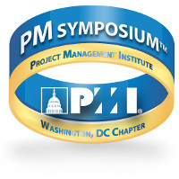 2014 PMI Symposium (Washington, DC)