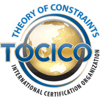 2016 TOCICO International Conference Registration for Speakers