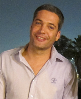 Ohad Levy