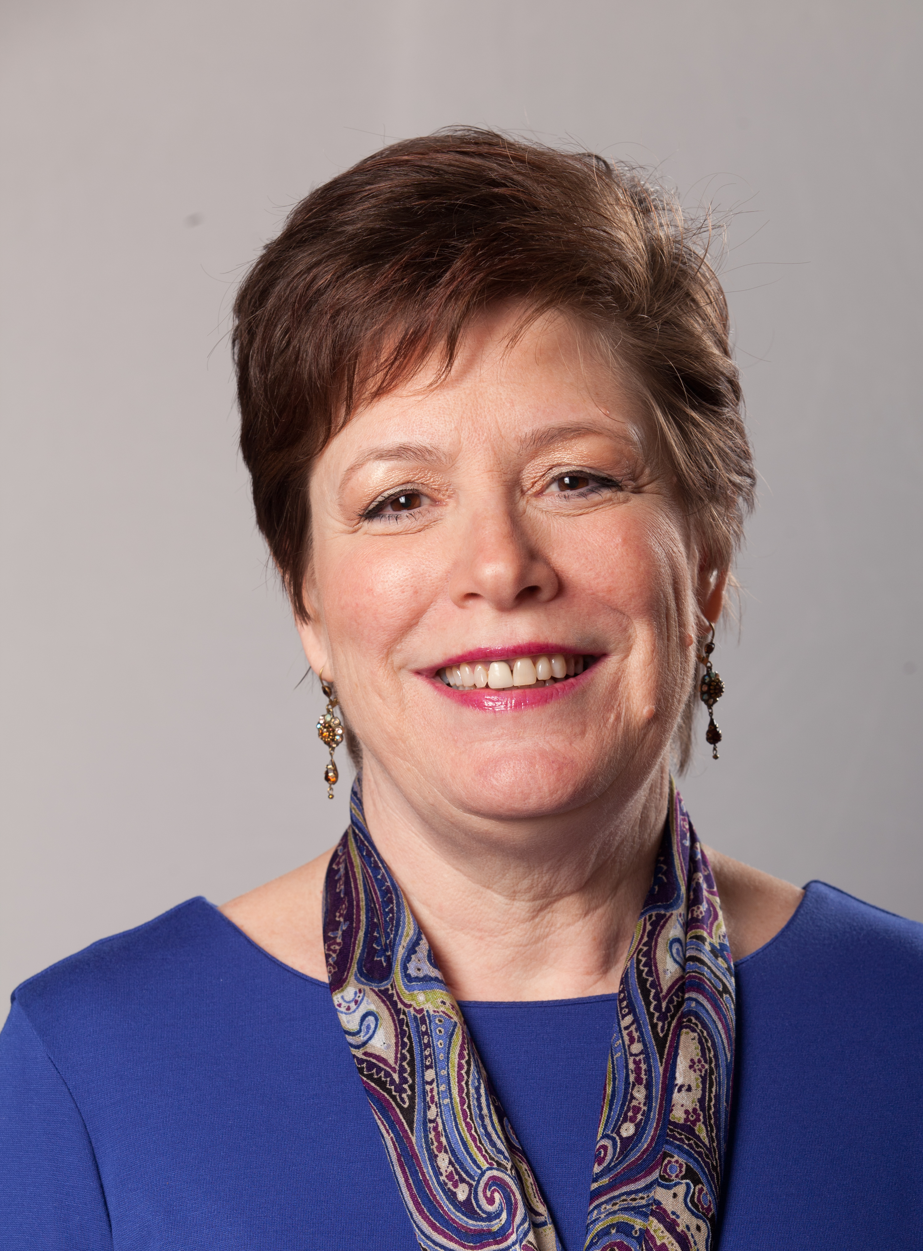 Partner Goldratt Consulting ~ Global Director Of The  Goldratt School