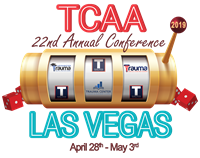 TCAA 22nd Annual Trauma Conference