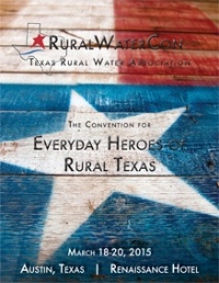RuralWaterCon - 46th Annual Convention