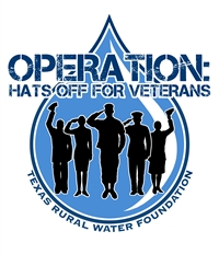 Operation: Hats Off for Veterans