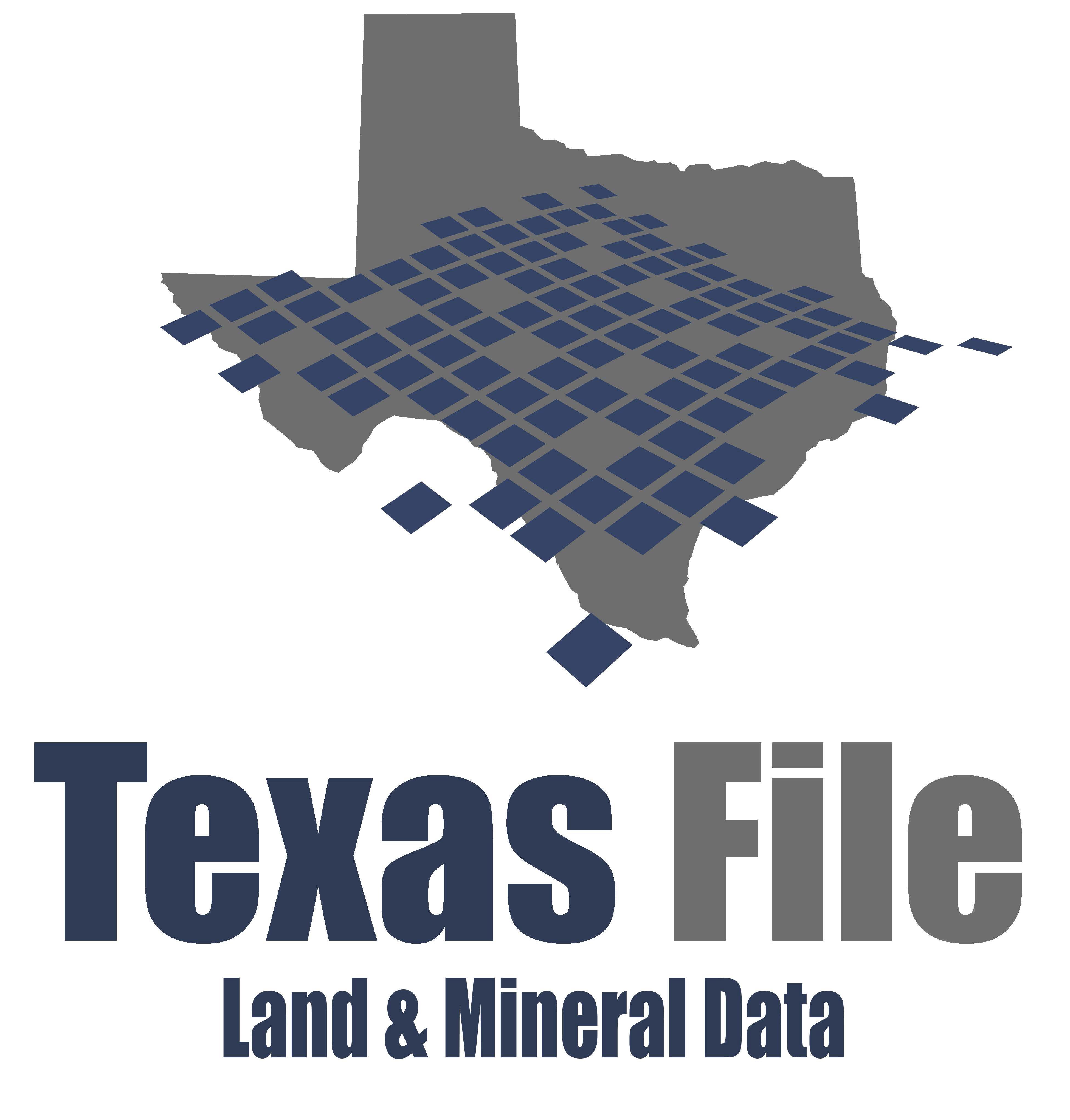 Sustaining Members. Texas Society of Professional Surveyors