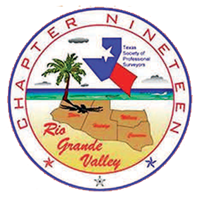 Chapter 19 (Rio Grande Valley) August Membership Meeting