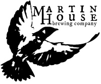 Martin House Brewery Meet & Greet