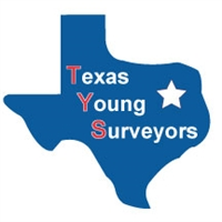 Texas Young Surveyors Social Hour - Round Rock