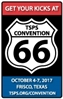 66th Annual Convention & Tech Expo