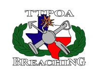 Basic/Intermediate Explosive Breaching Certification-Houston