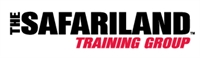 SAFARILAND ENHANCED MOBILE FIELD FORCE INSTRUCTOR TRAINING