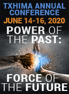 2020 Annual Conference graphic