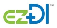ezDI Logo