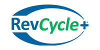 RevCycle+ Logo