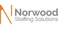 Norwood Staffing Solutions Logo