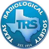 Texas Radiological Society 106th Annual Meeting