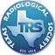 Texas Radiological Society 105th Annual Meeting
