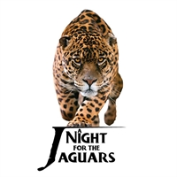 A Night For The Jaguars 2018
