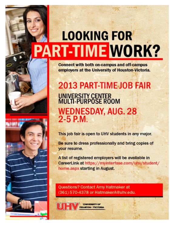 flyers job for students mersn proforum co