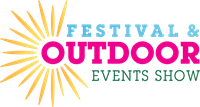 Festival & Outdoor Events Showcase