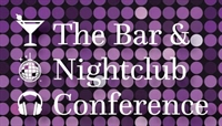 The Bar and Nightclub Conference
