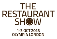The Restaurant Show
