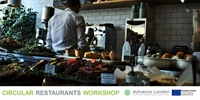 Sustainable Restaurants: Become more competitive by being 'green'
