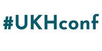 UKH Summer Conference 2019 - Hospitality: Rebooting Britain